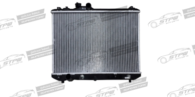 หม้อน้ำ SWIFT 05 A/T (26mm) RTSZSDSWIFTA